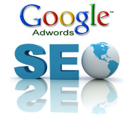 Google AdWords vs. SEO