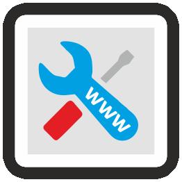 Google Webmaster Tool icon