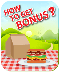 How to Get Independence Day Bonus