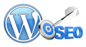 WordPress CMS and SEO