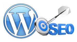WordPress CMS and SEO