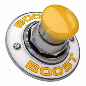 Backlinks Booster