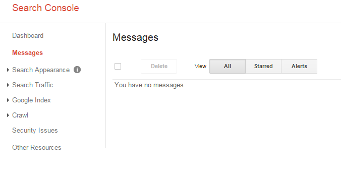 Messages in GWT