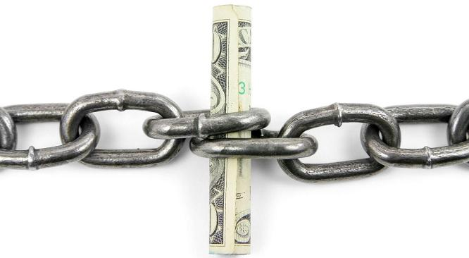 How to buy links