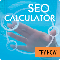 Seo Calculator