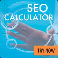 Seo Calculator