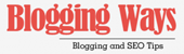 blogging_logo