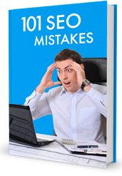 101 Incredibly Costly SEO Mistakes 99% of People Make