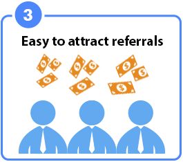 LM_Referral_3