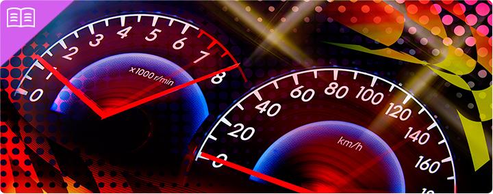 Link building speed