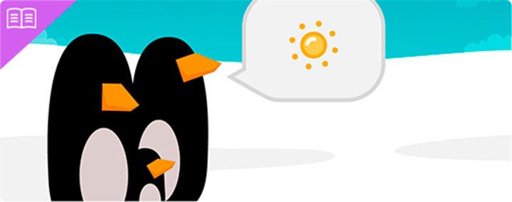 Google Penguin for smarter SEO