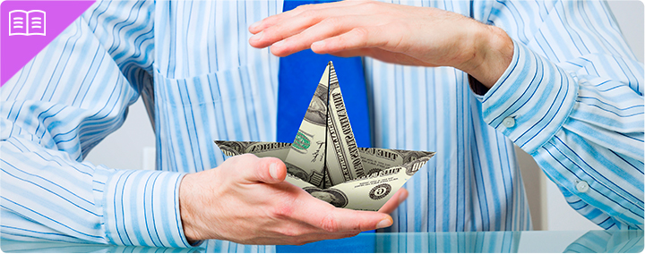 How to save money while launching link building campaign