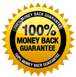 LinksManagement Money Back Guarantees (Refund Policy)