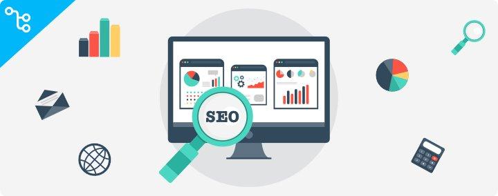 Find relevant backlink pages