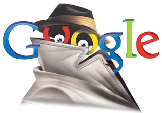 Google embedded