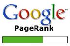 Google_PR