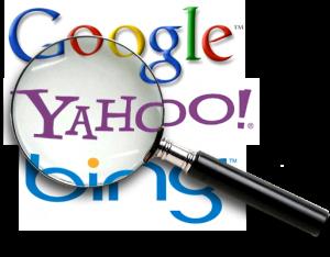Bagaimana Mendapatkan Top 10 di Google