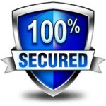 Safe and secured link building service
