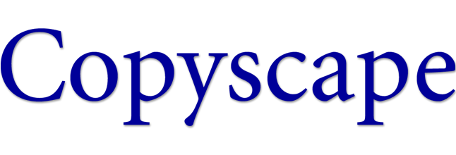 copyscape on-page SEO