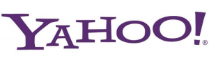 Search Engine Yahoo
