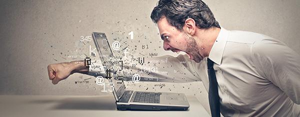 Conflicts between WordPress SEO plugins