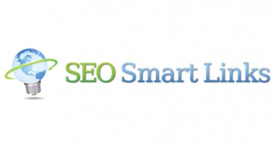 SEO Smart Links WordPress SEO plugin