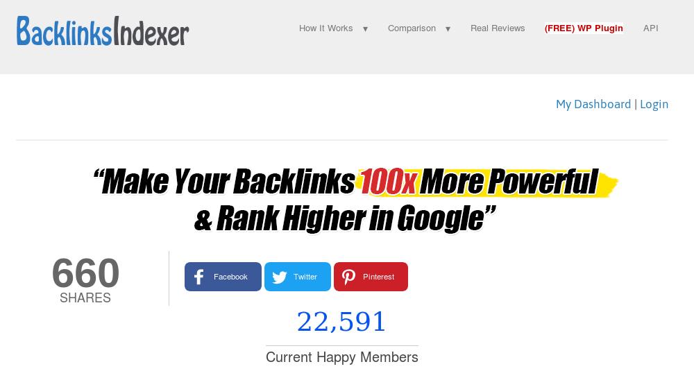 BacklinksIndexer