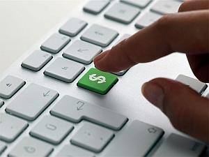 Monetizing your websource