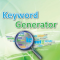 Keyword Generators for Website: How to Receive Relevant Words with Minimum Time Lost