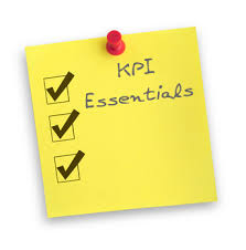 KPI Essentials