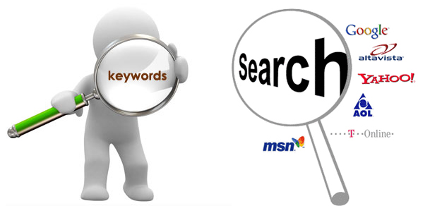 keyword research tools for free linksmanagement