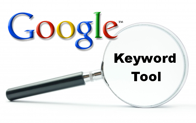 Keyword research popularity tool