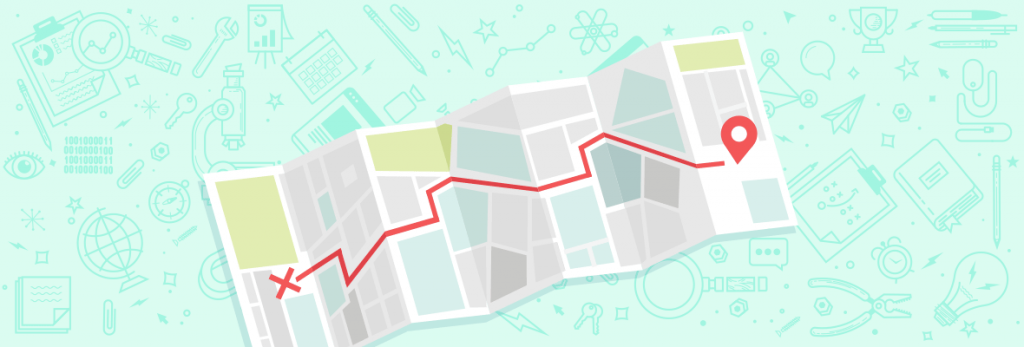 Specialized analysis of local keyword for SEO
