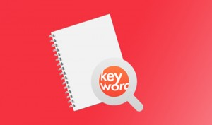 Keywords for Google Ranking