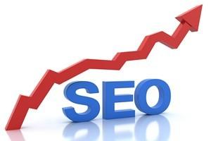 Google Ranking and SEO