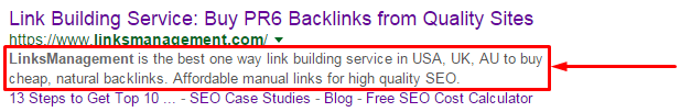 SEO_LinksManagement_Snippet