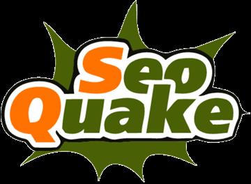 SEOquake - free SEO checker online