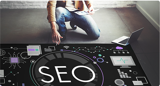 blog_5-seo-optimization