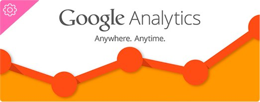Google Analytics Permissions for SEO