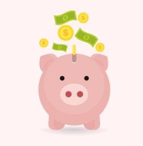 Save SEO budget