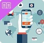 Mobile optimization importance