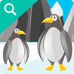 Revive after Penguin Algorithm