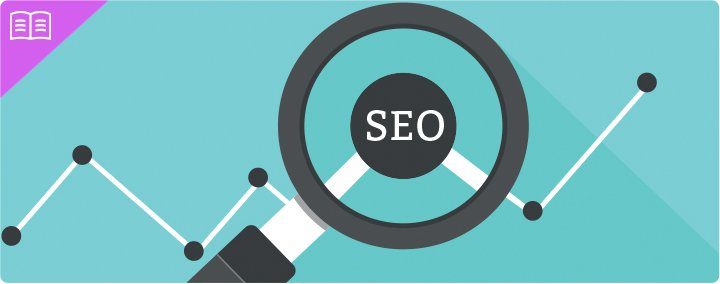 Pagination for search engine optimization