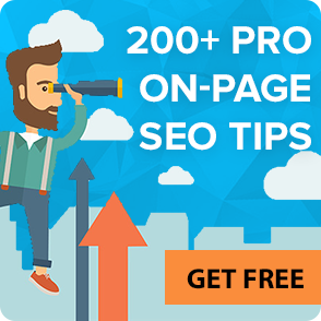 200+ Pro On-Page SEO Tips