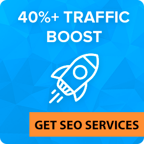 40%traffic-boost
