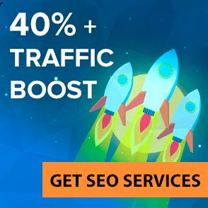 40%traffic-boost