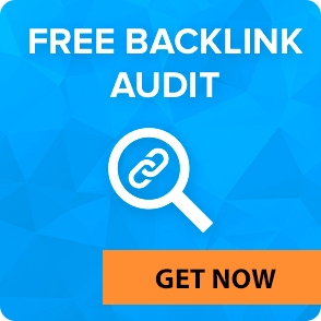 Free-Backlink-audit
