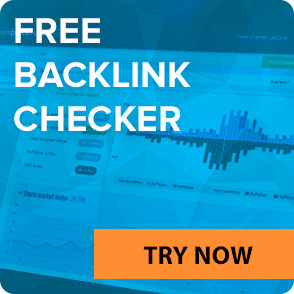 Free-Backlink-checker