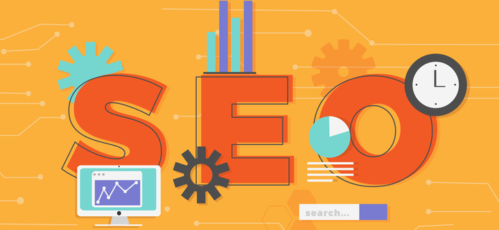 Why to invest in SEO