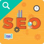 Reasons to invest in SEO